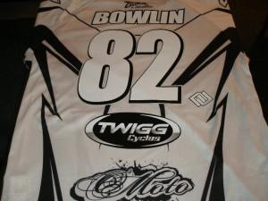custom motocross graphics, custom motocross jerseys, jersey lettering, jersey graphics, jersey numbers, jersey logos, jersey press