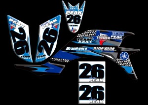custom motocross graphics, pre-printed number plates, motocross full kits, graphics kit, atv kits, atv graphics, atv motocross