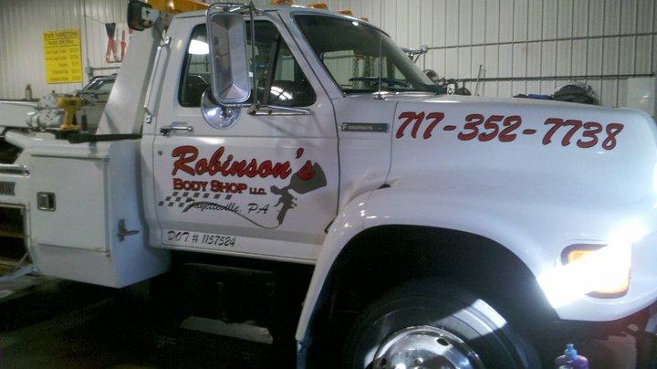 Custom truck lettering truck graphics truck lettering truck stickers truck wrap