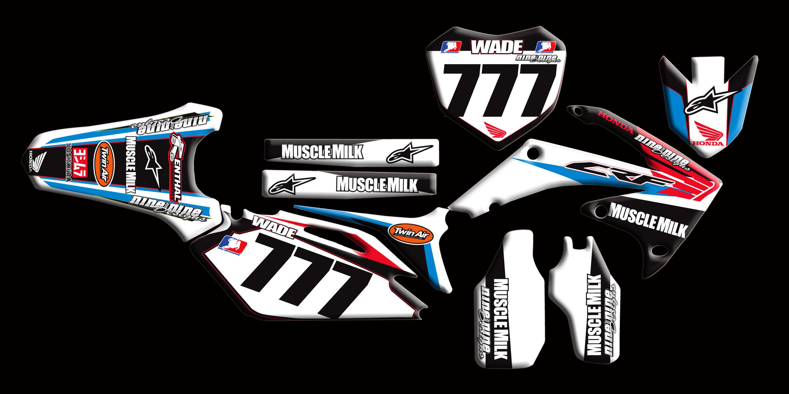 Logo Design besides Honda Full Kits in addition School Bus Clip Art ...