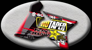 custom motocross graphics, pre-printed shrouds, motocross full kits, graphics kit, dirtbike shrouds,