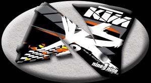 ustom motocross graphics, pre-printed shrouds, motocross full kits, graphics kit, dirtbike shrouds,