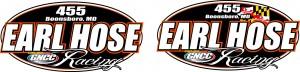 Custom logo, designs , 919, nineonenine designs, logos, custom design