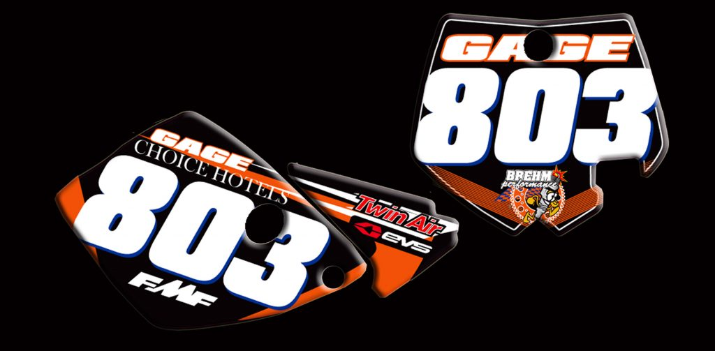 2012 KTM 50