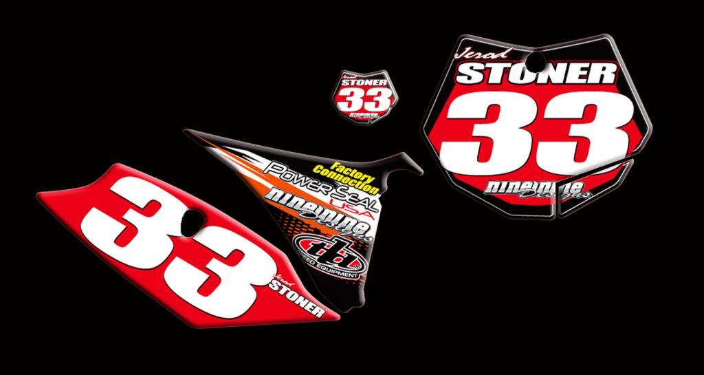 2012 KTM 200sx