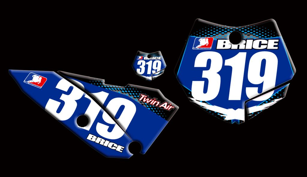 2010 KTM 65